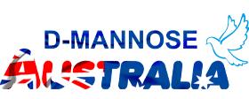 D-Mannose Australia
